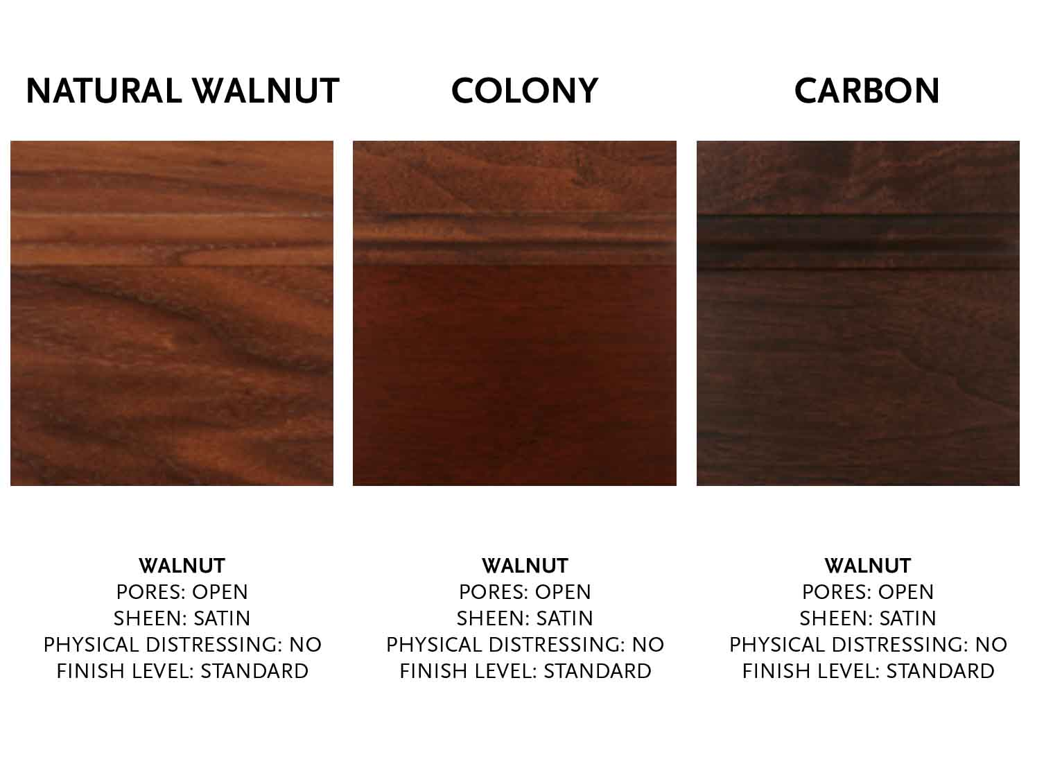 avery-boardman-standard-walnut-finishes.jpg