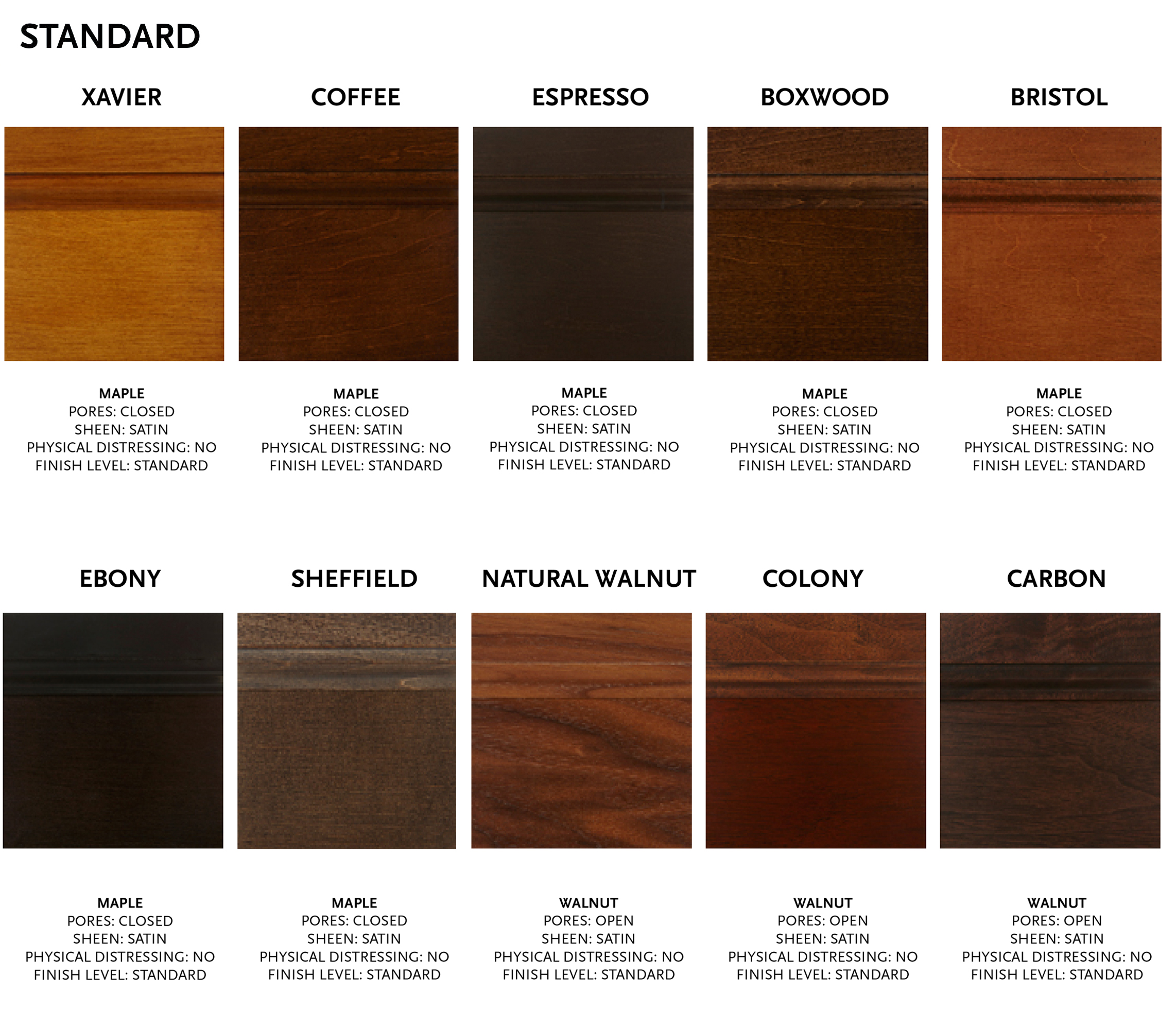 wood-finishes-image1-2.jpg